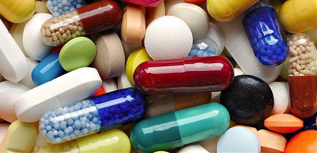 Купить препараты для повышения потенции мужчин