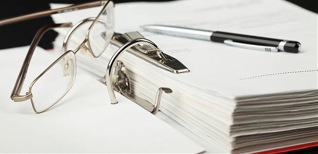 Самара ru Особенности написания диссертации полезные советы Чтобы не попасть в число сдавшихся определите заранее насколько нужна вам эта работа и зачем Работать над диссертацией нужно достаточно