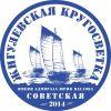 В Самарской области состоится слет юных лесоводов «Друзья леса»