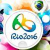 14 спортсменов Самарской области претендуют на участие в летних Олимпийских играх 2016года
