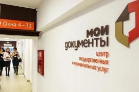 Все МФЦ Самарской области будут работать только по предварительнойзаписи