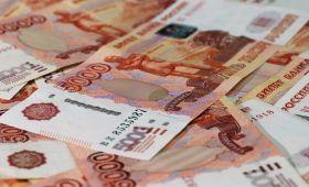 З млн рублей поддержки получат медицинские учреждения Самарской области от группы компаний «Российские коммунальные системы»