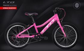 Velozona – множество моделей велосипедов для детей всехвозрастов