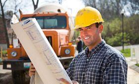В строительной сфере в Самарской области на одну вакансию приходится всего 3резюме