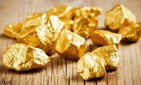 ГК «Мангазея» наращивает добычу золота и готовится к освоению месторождений с беднымирудами