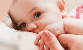 Отлучение ребенка от груди: как пройти этот путь максимальнокомфортно?