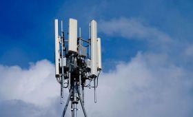 LTE построят на российскомоборудовании