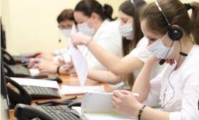Студенты  медуниверситета помогут жителям региона быстрее получитьмедпомощь